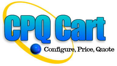 CPQcart.com from e Market Places LLC
